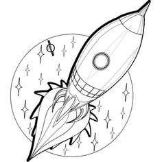 chibi toothless coloring pages | Chibi Toothless Eat Fish in How to Train Your Dragon ...