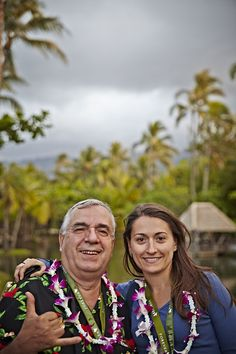 Our Forever Global Rally in Hawaii. http://www.discover-forever.myflpbiz.com