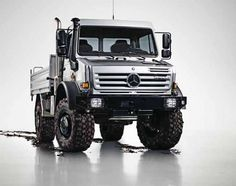 Unimog 4000   5000 – Hantsch : réparateur agréé véhicule Unimog Porte outils (U300 – U400 – U500)  | Hantsch.fr – Techniques pour l'environnement
