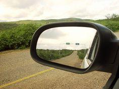 Divisa entre Sergipe e Alagoas by Sonia Xavier, via Flickr