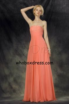 prom dress #long #prom #dresses #prom #dresses #2014  #orange #prom #dresses #prom #gowns