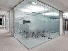 Image result for etched glass doors, asian, office