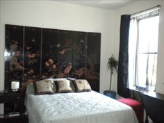 Townhome vacation rental in New York City from VRBO.com! #vacation #rental #travel #vrbo