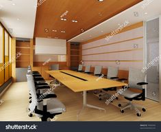 29 best conference room images conference table office spaces rh pinterest com