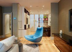 CF4-basement-architecture - BasementWorks