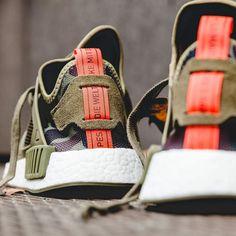 Cheap Adidas NMD Tricolor Grey US 11 Men's Shoes Australia