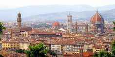 What To Do If You Only Have One Day In Florence