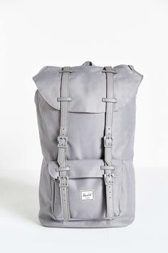 Herschel Supply Co. Little America Tonal Bag - Urban Outfitters
