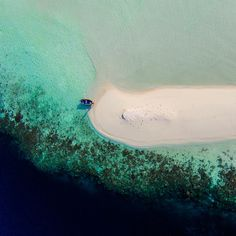 Visit Magoodhoo Inn in Faafu Atoll Magoodhoo to enjoy an unforgettable vacation in the Maldives