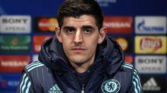 Mourinho là nguyên nhân thất bại của Chelsea -