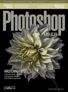 Illustrious Very Cool Photoshop How To Photo Editing Photoshop Filters, Photoshop Pics, Photoshop For Photographers, Photoshop Brushes, Photoshop Photography, Photoshop Tutorial, Photoshop Actions, Popular Photography, Amazing Photography