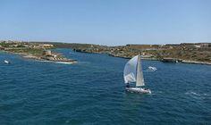 46 Ideas De Vela En Menorca Menorca Veleros Velas Clásicas