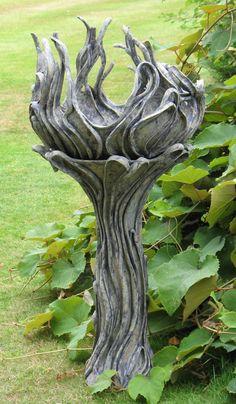 Diana Roles - Oxford Sculptors Group