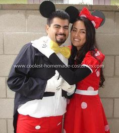 xcoolest-mickey-and-minnie-mouse-couple-costume-4-21560254.jpg.pagespeed.ic.xDPbJrChO9.jpg (356×400)