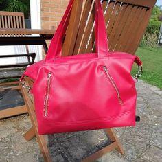 Aurélie Berard Flament sur Instagram: Mon nouveau sac un beau java small de #sacotin. Qu'est ce que j'aime ces patrons ou on suit sans se poser de questions et tout tombe…