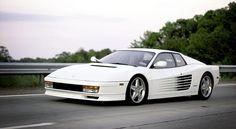 Ferrari       ****Like | Repin | Follow****