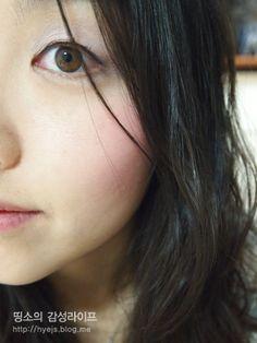 Prorance Lovely Blusher #22 , 프로랑스 러블리 블러셔 22호 http://cafe.naver.com/beautymember/7618