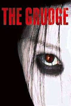 The Grudge – IMDb The only horror movie to ever get under my skin…I am thinking it might be because I lived in Japan and I will never be the same Best Horror Movies, Classic Horror Movies, Horror Movie Posters, Sci Fi Movies, Scary Movies, Great Movies, Movies To Watch, Comedy Movies, Film Posters