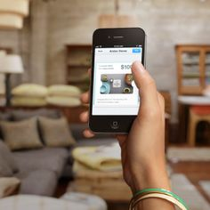Square's COO Keith Rabois Discusses Gift Cards, Evolution Of Payments And Social Signals