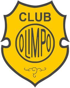 Club Olimpo de Bahia Blanca (Argentina) Soccer World, World Football, Football Soccer, Soccer Teams, Sports Team Logos, Sports Clubs, Arsenal Fc, Old Boys, Baseball Pennants