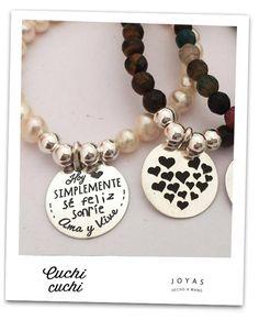 444fbf21e716 Ideas de regalo personalizado originales pulseras joyas personalizadas  mensaje colgantes huella de perro chapas personalizadas mascotas
