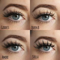 10 Best koko lashes images in 2016 | Lash extensions
