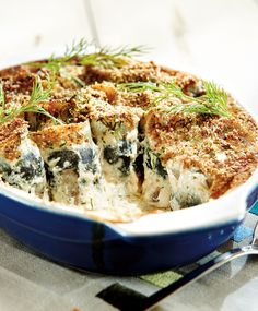 Great British Chefs, Sea Bass, Fish Recipes, Nom Nom, Fries, Food And Drink, Yummy Food, Baking, Pisces