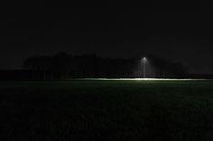 Réconfort d'une lumière (Comfort of Light) : Maxence Boulart Cardon