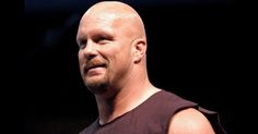 Steve Austin On If He's More Of A Legend Than Hogan, How WWE Can Improve | 2xzone.com