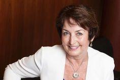 #Queen's professor wins cancer research award - The Kingston Whig-Standard: The Kingston Whig-Standard Queen's professor wins cancer…