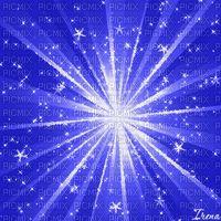 Fond Irena gif deco glitter image