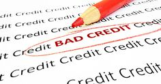 Have you looked at your credit report recently only to find that bad debt that should have been taken off is still there? Marks on your credit should only stay on between 7 to 10 years. Find out how to get rid of them here!