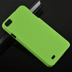 Высокое качество Красочный кожа случае Твердый переплет для ZOPO С2 ZP980 ZOPO980 206,25