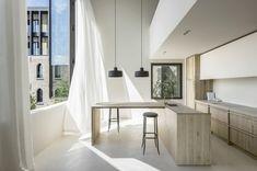 Die besten bilder von design interieur in home decor