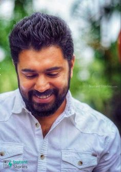 Nivin Pauly Latest HD Photos/Wallpapers (1080p,4k) Hd Photos, Cover Photos, Facebook Profile Picture, Whatsapp Dp, Colorful Wallpaper, Photo Wallpaper, Wallpapers, Mens Fashion, Storage