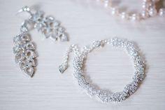 Bride Accessories, Diamond, Bracelets, Jewelry, Fashion, Moda, Jewlery, Jewerly, Fashion Styles