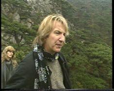 Alan :* - Alan Rickman Photo (17047351) - Fanpop