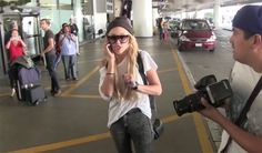 Amanda Bynes Psychiatric Hold Extended to One Year