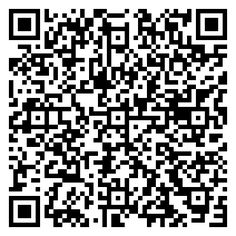 Zeskanuj i pobierz darmową aplikację!