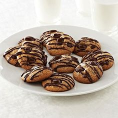 Mrs. Wakefield's Chocolate Chip Cookies | Recipe | Toll House ...
