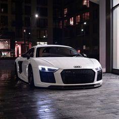 Bugatti, Lamborghini Cars, Lamborghini Gallardo, Aston Martin Dbs, Exotic Sports Cars, Exotic Cars, Rich Cars, Lux Cars, Top Luxury Cars