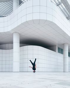 that-free-trickour-dance