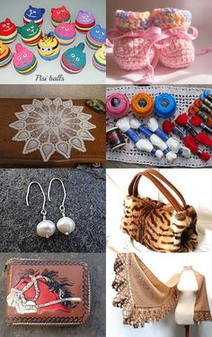 womens gift by Nataly on Etsy--Pinned with TreasuryPin.com