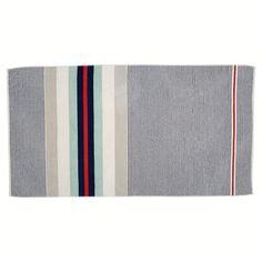 Beach Towel Sandridge