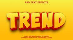 Banner Template, Web Banner, Flyer Template, Social Media Banner, Social Media Template, Font Logo, Typography, Mango Logo, 3d Text