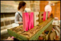 Markt Meeniak Convenience Store, Repurpose