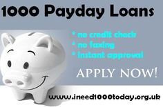 Always money installment loans picture 9