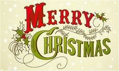Merry Christmas from our family at I Buy Utah Homes to your family! We hope you have a safe & happy holiday!