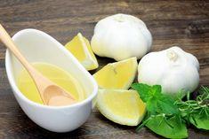 Cómo limpiar los residuos de colesterol de los vasos sanguíneos en 40 días