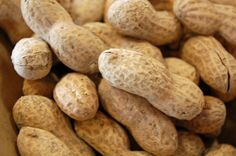 This links to a study about the role of #epigenetics in the development of peanut allergy. http://www.nature.com/ncomms/2015/150224/ncomms7304/full/ncomms7304.html #peanutallergy